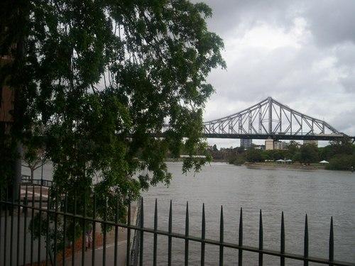 Brisbane, Queensland