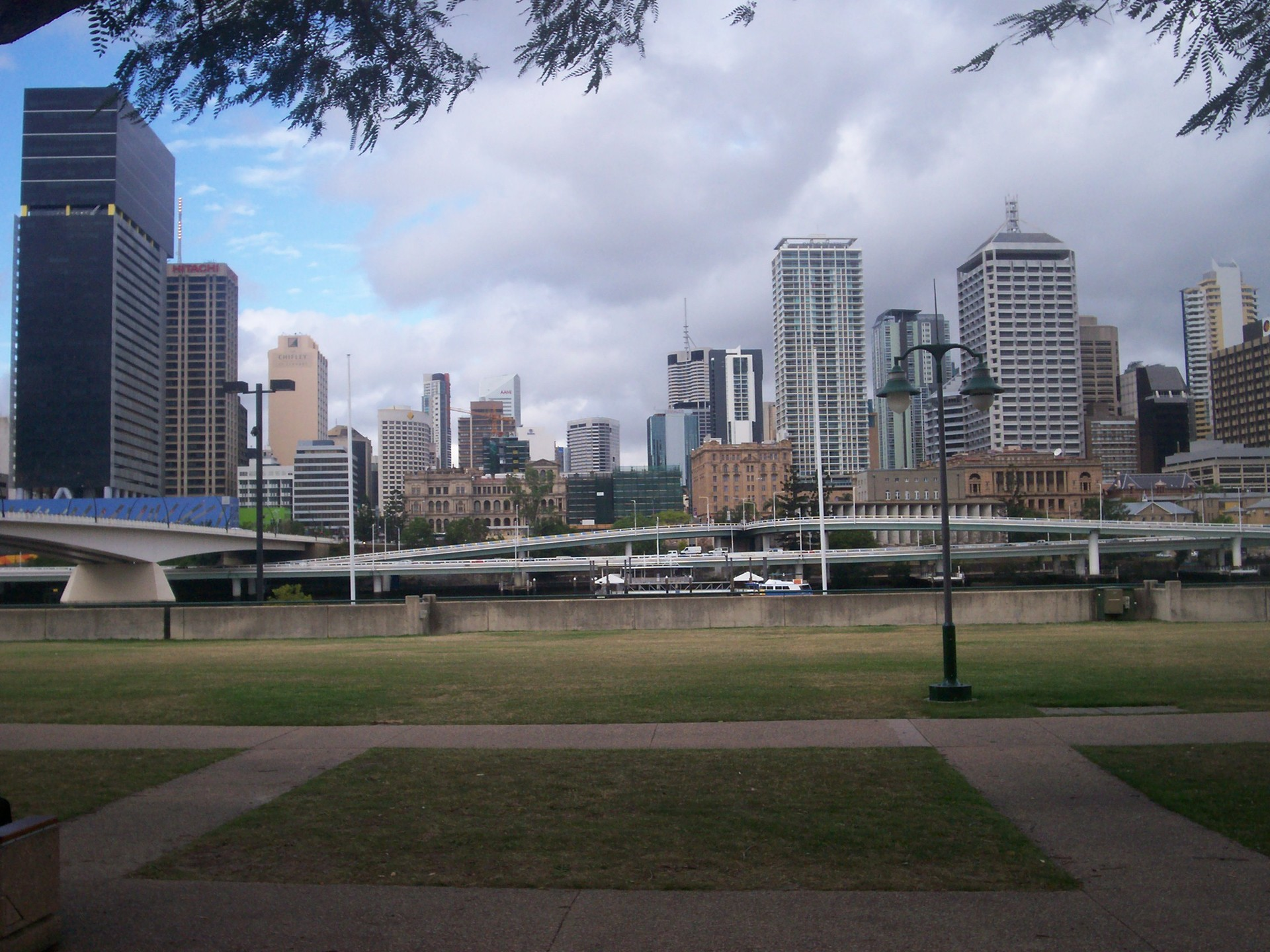australia brisbane queensland - photo #46