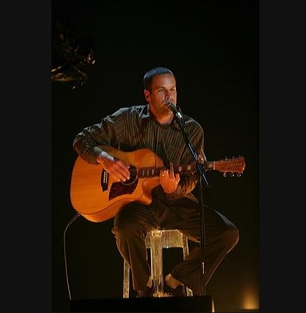 Brit Awards 2006
