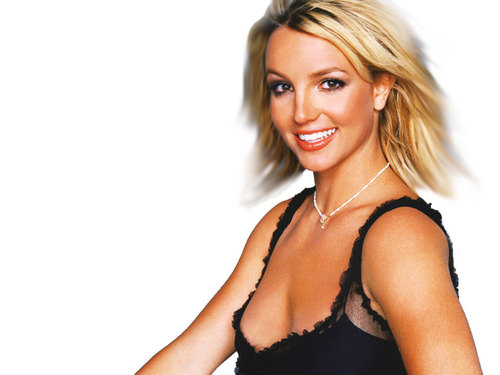 Britney Spears wallpaper called Britney