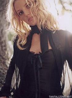 Britney