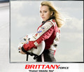 Brittany Force - driving-force photo