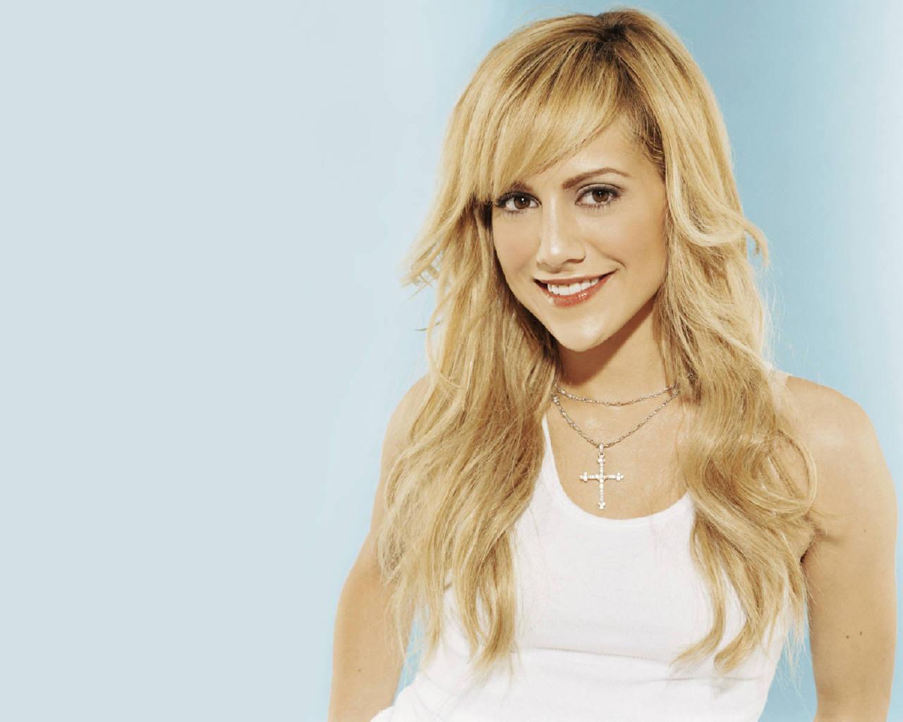 Brittany Murphy Net Worth