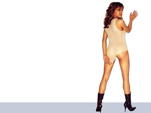 Brittany Murphy images Brittany Murphy HD wallpaper and background photos
