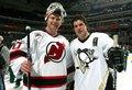 Brodeur & Crosby