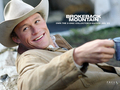 Brokeback Mountain - heath-ledger wallpaper
