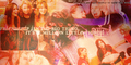 Brooke, Haley, Peyton - one-tree-hill-girls fan art
