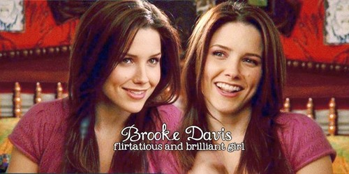 Brooke<333