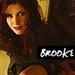 Brooke Davis =]