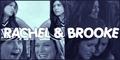 Brooke Davis & Rachel Gatina