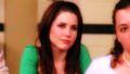 Brooke Davis<33
