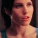Brooke Davis<333