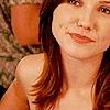 Relaciones Predeterminadas:-No se pueden cambiar- Brooke-Davis-brooke-davis-336027_100_100