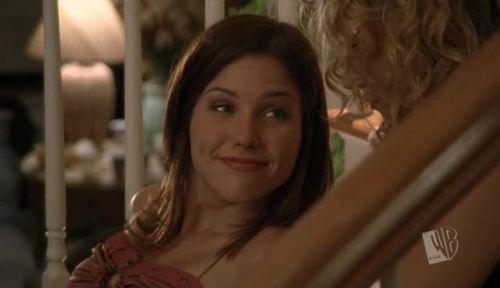 Brooke Season 1 =)