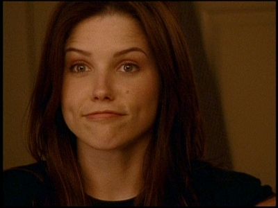 Brooke Season 2 =)