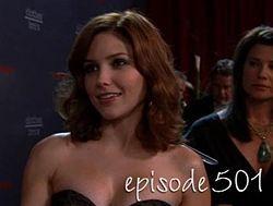 Brooke Season 5
