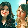 Je m'ennuie .. Un peu x) * Brooke Brooke-and-Haley-brooke-and-haley-438723_100_100