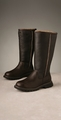 Brooks Tall Boot - ugg-boots photo