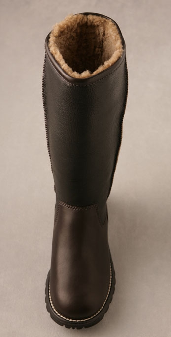 b9239ea995f Brooks Tall Ugg Boots - cheap watches mgc-gas.com