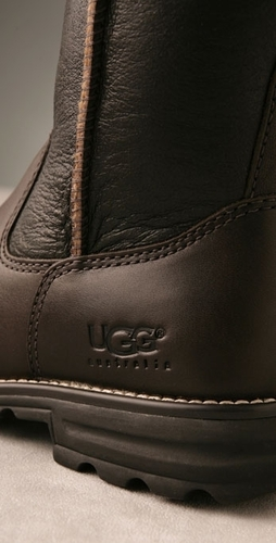 Ugg Boots wallpaper titled Brooks Tall Boot