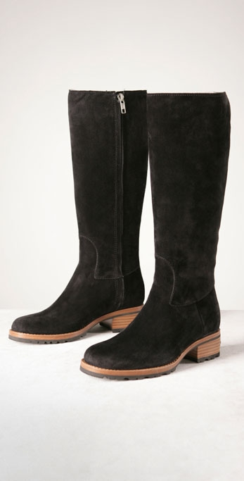 Broome Riding Boot
