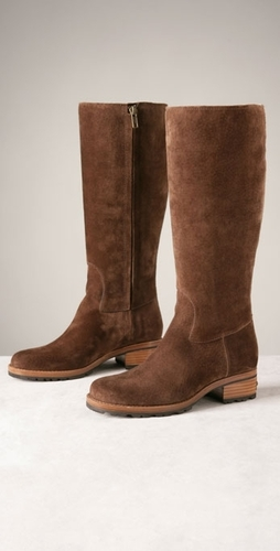 Ugg Boots wallpaper titled Broome Riding Boot