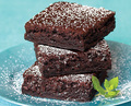 Brownies - brownies photo