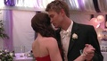 Brucas =) - leyton-vs-brucas photo