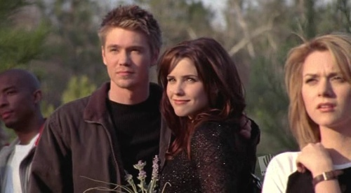Leyton vs. Brucas wallpaper titled Brucas<333