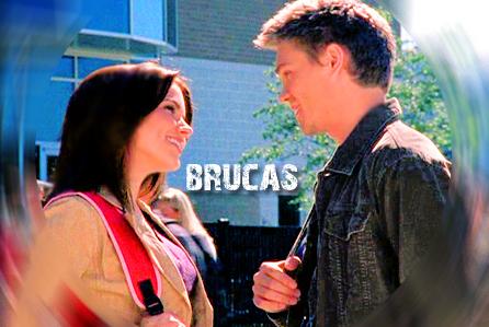 Brucas<333