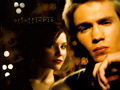 Brucas - leyton-vs-brucas wallpaper