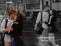 Brucas - only-for-girls photo