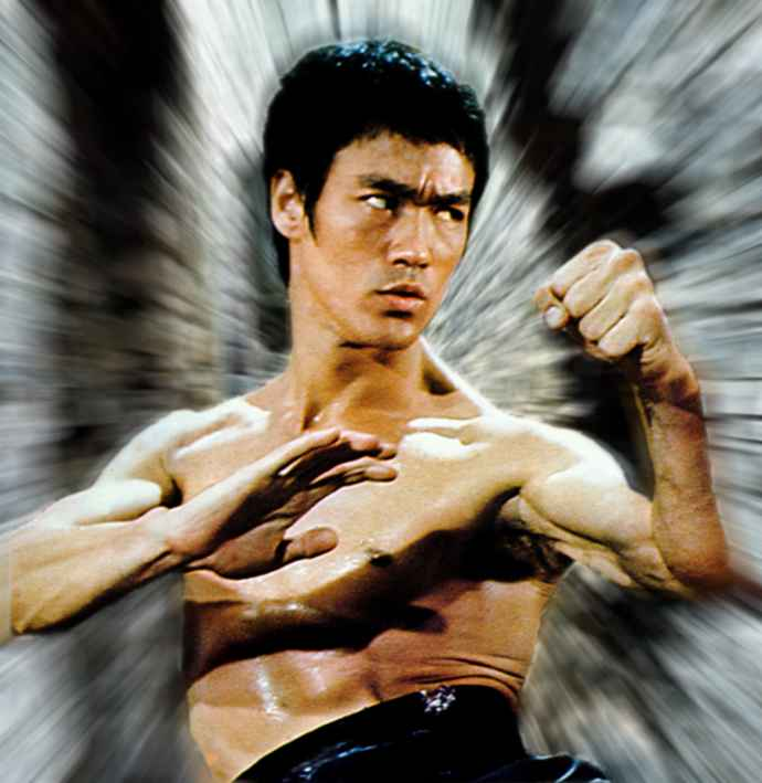 Picture Battles. - Page 2 Bruce-Lee-bruce-lee-120953_690_709