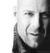 Bruce Willis - bruce-willis icon