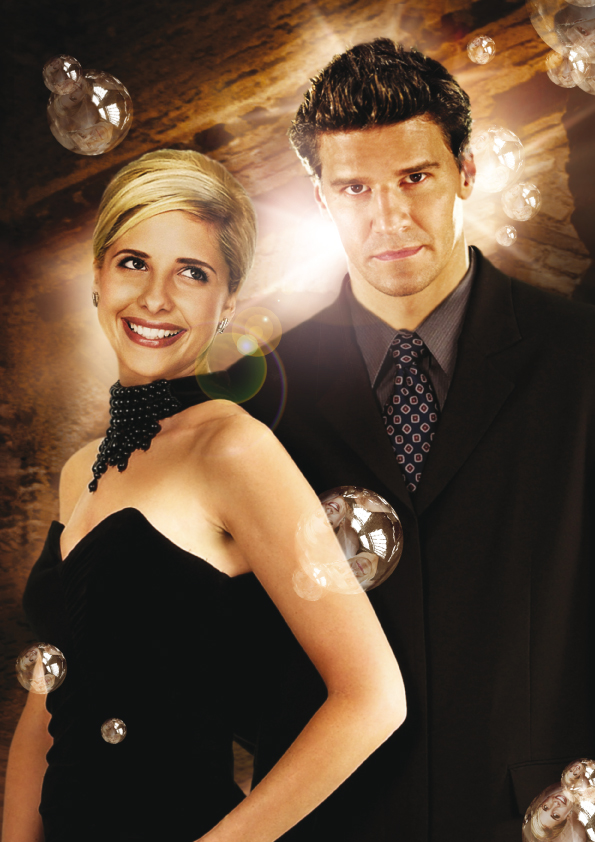 adult fan fiction buffy the vampire slayer