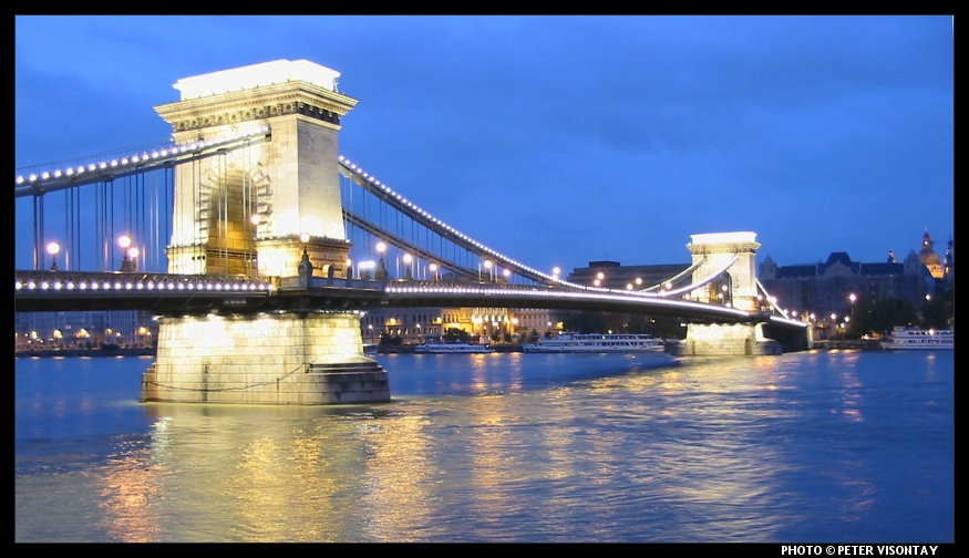 Budapest Hungary  city pictures gallery : Budapest hungary 706902 875 504
