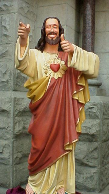Buddy-Christ-kevin-smith-70822_360_640.j