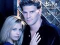 Buffy <3 Angel