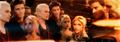 Buffy,Spike,Angel