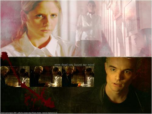 BuffySpike