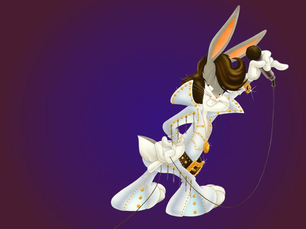 Bugs Bunny Animasi Warner Brothers Wallpaper 71623 Fanpop