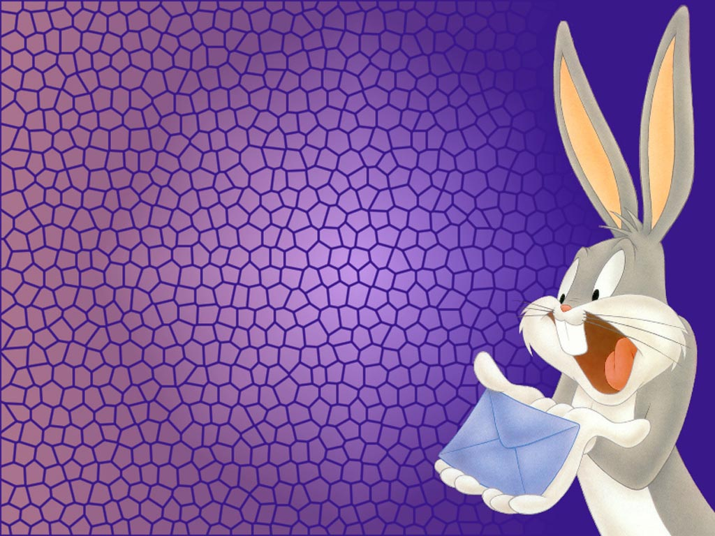 Warner Brothers Animation Images Bugs Bunny HD Wallpaper And Background Photos