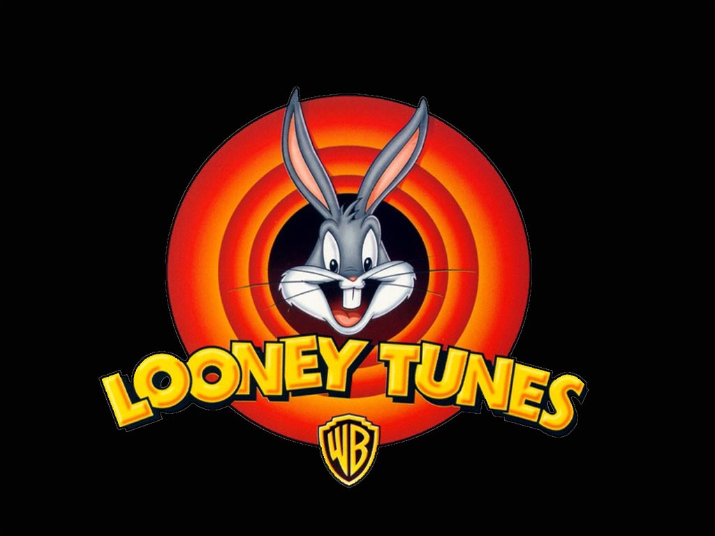 Bugs bunny warner brothers animation wallpaper 71635 for Top house tunes