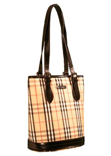 巴宝莉, burberry Bag
