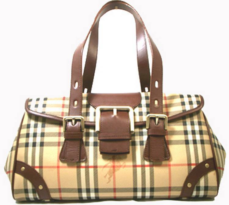 Burberry Images Burberry Hd Wallpaper And Background