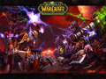 Burning Crusade - world-of-warcraft wallpaper