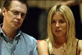 Buscemi and Sienna Miller - steve-buscemi photo