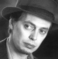 Buscemi - steve-buscemi photo