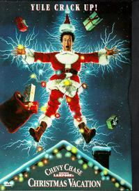Childhood Memories wallpaper titled CHRISTMAS VACATION