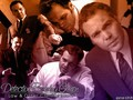 CI Bobby Goren background - law-and-order-ci wallpaper